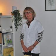 Brigitte MILLOUR